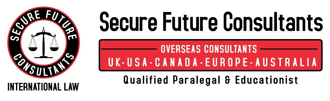 UK Migration | Canada Visa Hayes | Europe Visa | USA Visa | Student Visa | Short Term Study Visa | Free Legal Advice